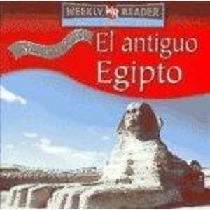 9780836880366: La Vida En El Pasado (Life Long Ago) (4 Titles) (Spanish Edition)