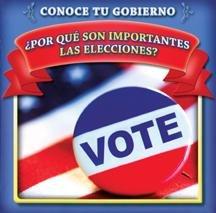 9780836888492: Conoce Tu Gobierno / Know Your Government (Conoce Tu Gubierno / Know Your Government) (Spanish Edition)