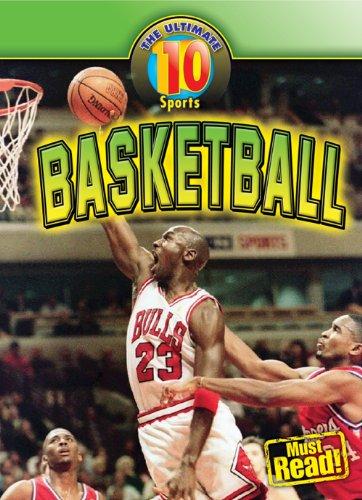 Basketball: Mark Stewart