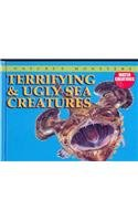 Nature's Monsters: Water Creatures (Nature's Monsters: Water Creatures (5 Titles)) (9780836893106) by Per Christiansen; Gerrie McCall; Brenda Ralph Lewis