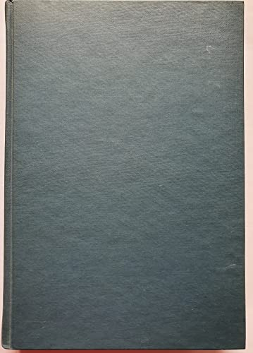 9780836904222: Essays in Anthropology Presented to A. L. Kroeber in Celebration of His 60th Birthday, June 11, 1936 (Essay Index Reprint)