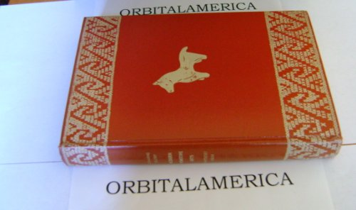 Modern Primitive Arts of Mexico, Guatemala, and: Oglesby, Catharine