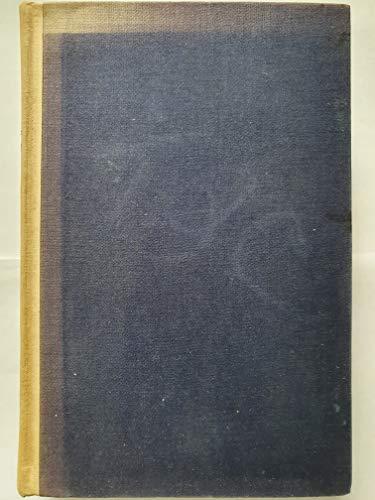 Books Alive: Starrett, Vincent