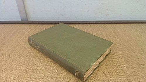 9780836924565: Olive Tree (Essay index reprint series)
