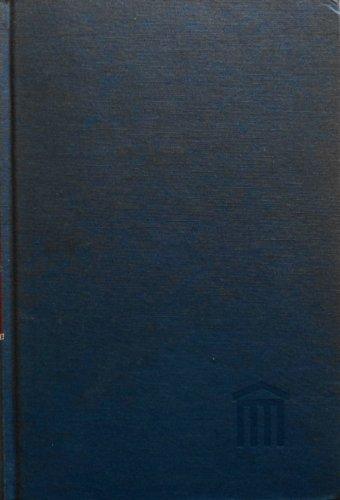 Studies in Honor of John Wilcox: Detroit Wayne State University