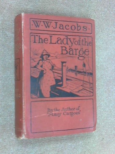 Lady of the Barge (Short Story Index: W. W. Jacobs