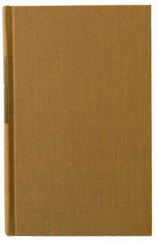 9780836933055: Bigger and blacker (Short story index reprint series)
