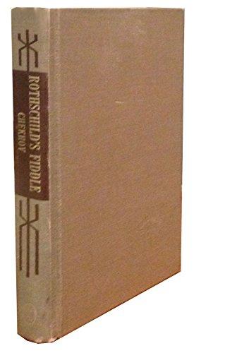 Rothschild's fiddle,: And other stories (Short Story: Chekhov, Anton Pavlovich