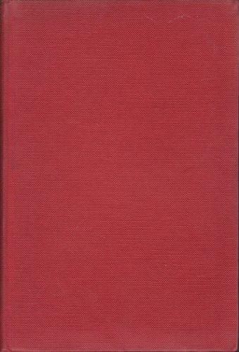 9780836938876: The Exploits of Sherlock Holmes (Short Story Index Reprint Series)