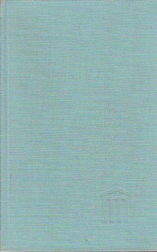 9780836941609: Russian short stories (Short story index reprint series)