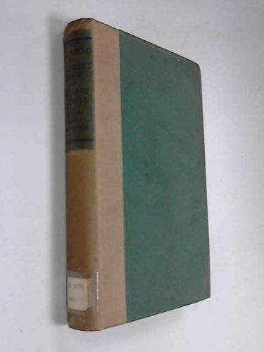 The poems of Cuthbert Shaw and Thomas Russell: Cuthbert Shaw, Thomas Russell