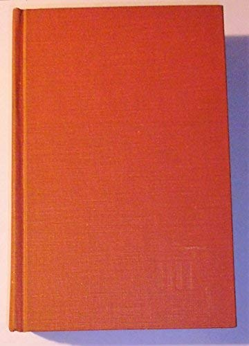 LIBRARY OF SHAKESPEAREAN BIOGRAPHY AND CRITICISM: SERIES: Ingleby, C. M.