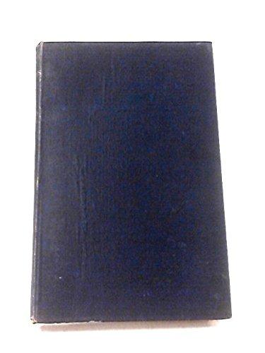 9780836955897: Studies in Herodotus (Select Bibliographies Reprint)