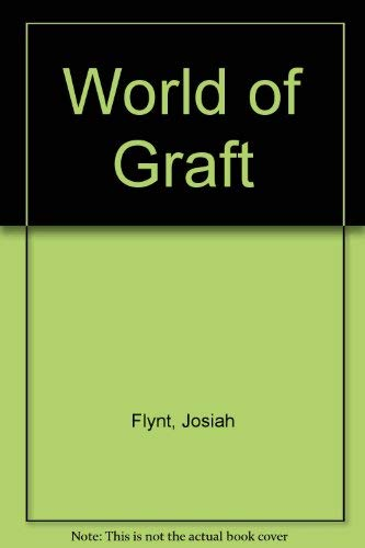9780836956948: World of Graft