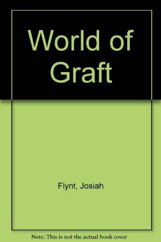 World of Graft: Flynt, Josiah