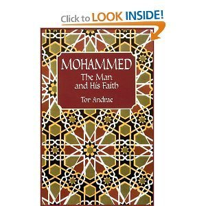 9780836958218: Mohammed the Man and His Faith