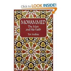 9780836958218: Mohammed the Man and His Faith