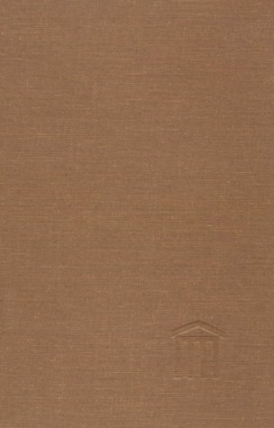 9780836966343: Proletarian Journey: New England, Gastonia, Moscow (Selected Bibliographies Reprint)