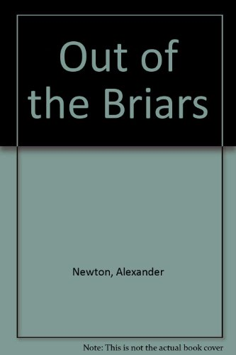 9780836986372: Out of the Briars