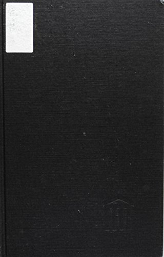 9780836986570: Wheatley, Banneker, and Horton; With Selections from the Poetical Works of Wheatley and Horton, and the Letter of Washington to Wheatly, and of Jefferson to Banneker