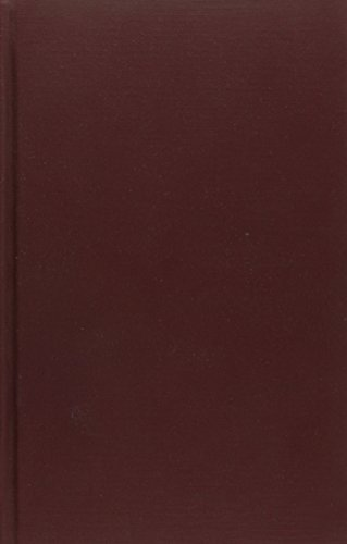 Memoirs of Elleanor Eldridge by Elleanor Eldridge (1977, Hardcover): Ellenor Eldridge; Frances H. ...