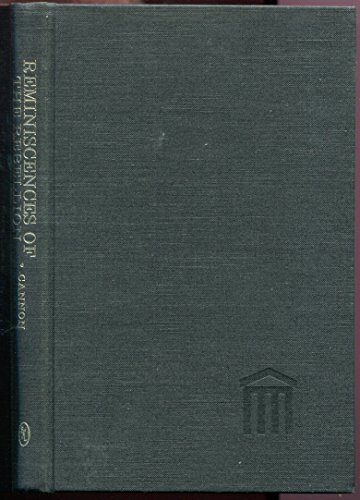 9780836988017: Personal Reminiscences of the Rebellion, 1861-1866 (The Black Heritage Library Collection)