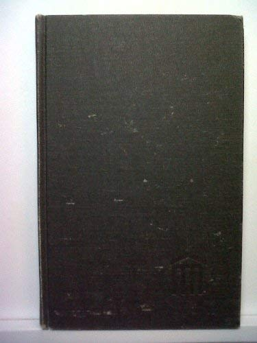 Doctor Dillard of the Jeanes Fund (The Black Heritage Library Collection): Brawley, Benjamin / ...