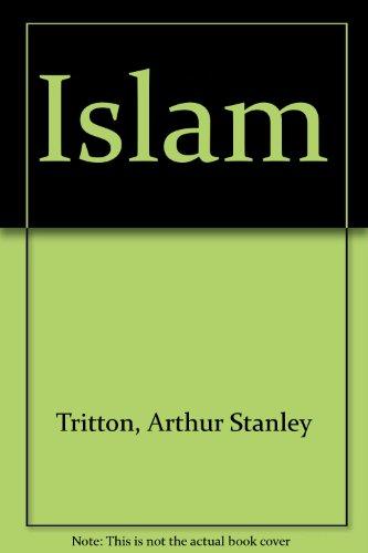 9780836992694: Islam
