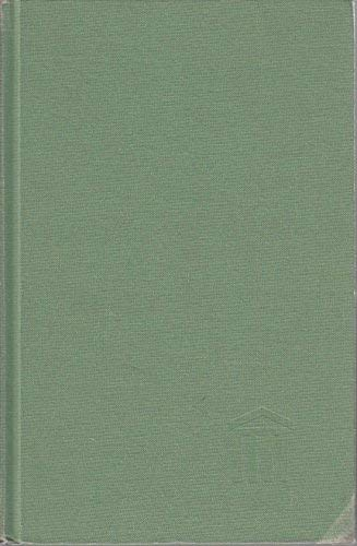 9780836999624: The Life of Andrew Hamilton, 1676-1741: The Day-Star of the American Revolution