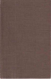 9780837126555: The Journals of Major-Gen. Gordon, C.B., at Kartoum.
