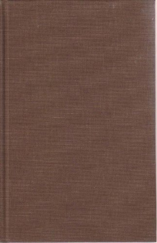 Autobiography of James L. Smith, Including also, Reminiscences of Slave Life, Recollections of the ...