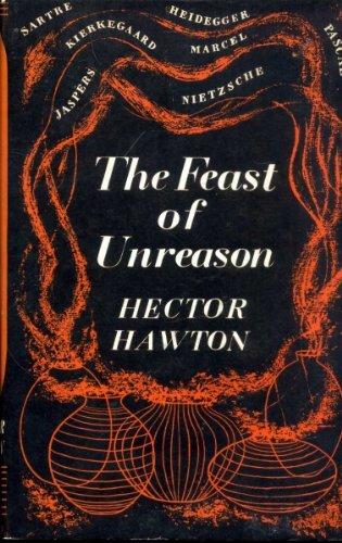9780837137421: The feast of unreason