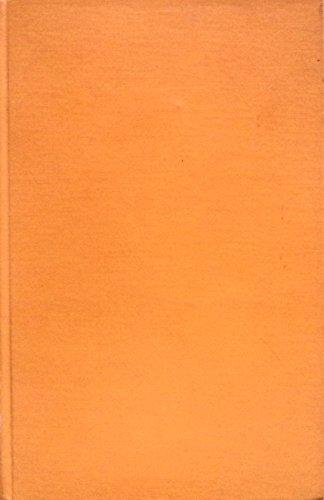 Dufay to Sweelinck; Netherlands masters of music .: Sollitt, Edna Richolson.