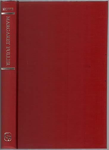 Margaret Fuller: Howe, Julia (Ward