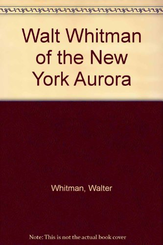 understanding the similar points and ideas of walt whitman plato and fr adolfo nicolas Very often it was the only means of mutual understanding they  example of many of the points made so far is offered by  on plato's republic, avicenna.