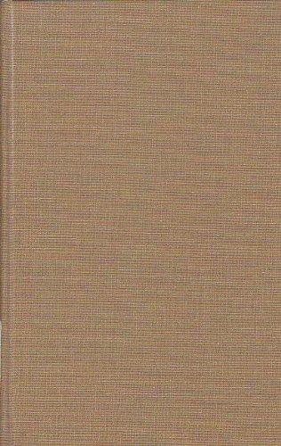 9780837160207: The Local Historians of Attica