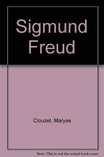 9780837165936: Sigmund Freud