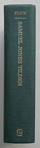 9780837169125: Samuel Jones Tilden: A Study in Political Sagacity