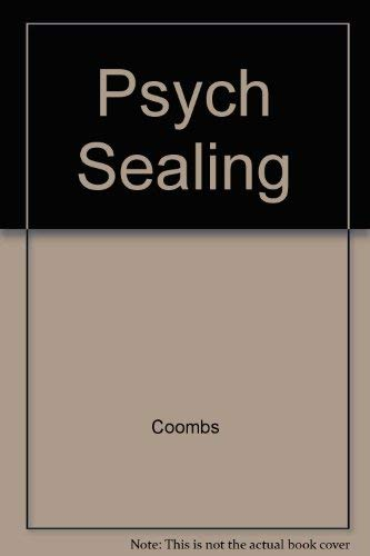 9780837186467: A Theory of Psychological Scaling