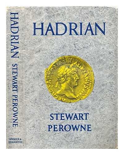 9780837187235: Hadrian