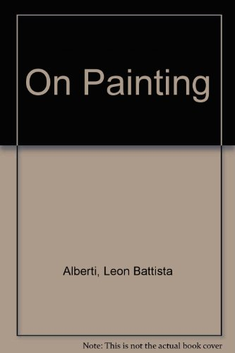 9780837189741: On Painting