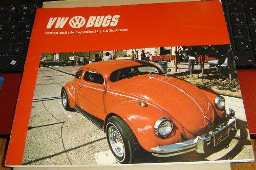 9780837220307: VW bugs