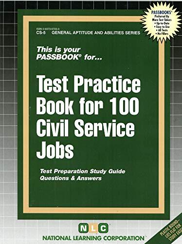 General Aptitude Test Book