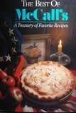 9780837419510: The Best of McCall's: A Treasury of Favorite Recipes