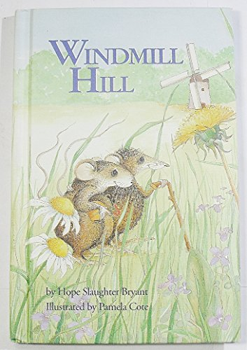 9780837498003: Windmill Hill