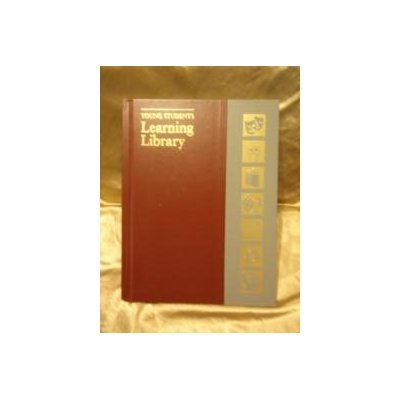 9780837498126: Young Students Learning Library, Vol. 3