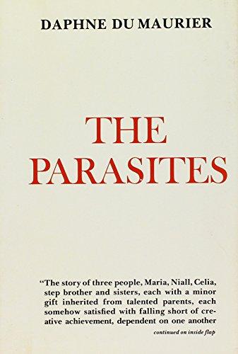 9780837604107: The Parasites