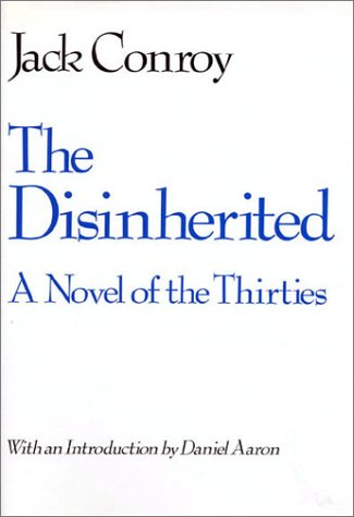9780837604268: The Disinherited