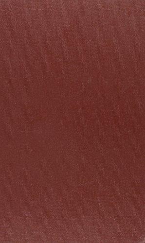 9780837708188: Littleton's Tenures in English (Legal Classics Series)
