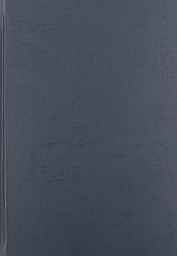 Judicial Opinion Writing Handbook: George, Joyce J.
